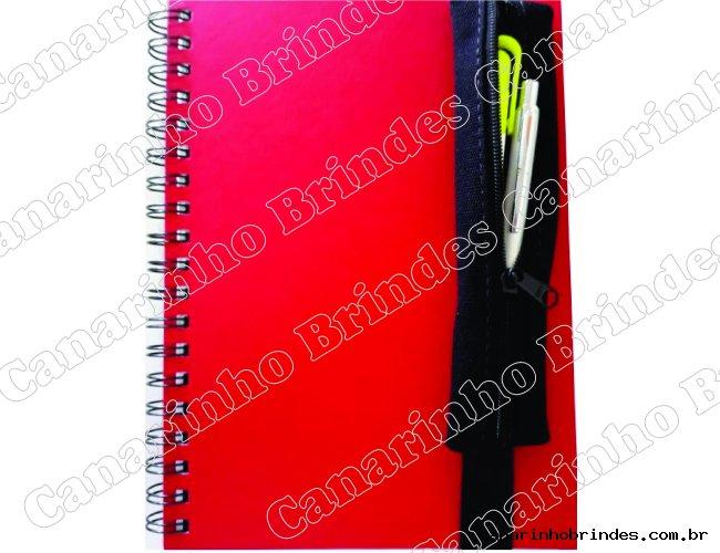 http://www.canarinhobrindes.com.br/content/interfaces/cms/userfiles/produtos/estojo-com-elastico-para-caderno-agenda-2025-canarinho-brindes-926.jpg