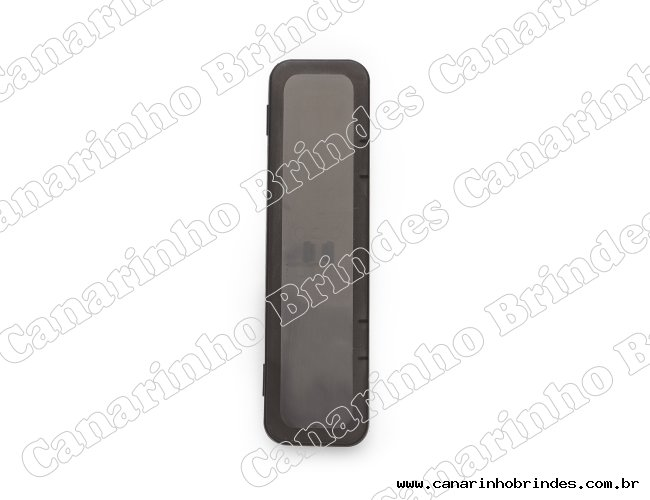http://www.canarinhobrindes.com.br/content/interfaces/cms/userfiles/produtos/estojo-plastico-7576-1525884724-379.jpg