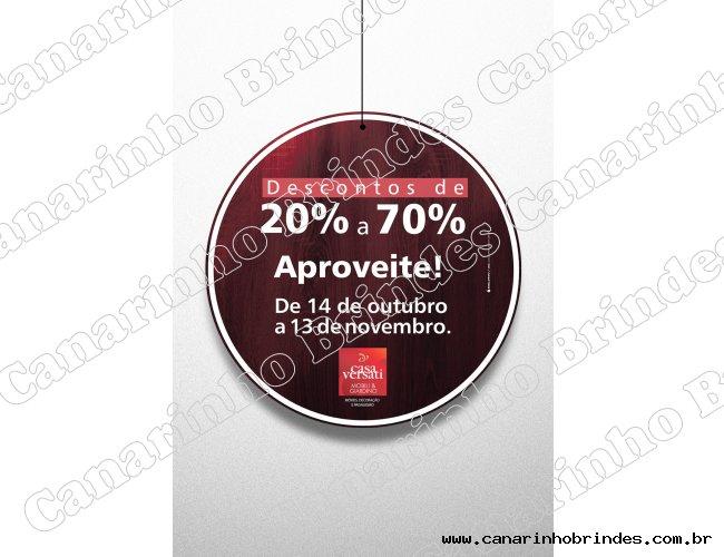 http://www.canarinhobrindes.com.br/content/interfaces/cms/userfiles/produtos/facebook-mobile-verso-191.jpg