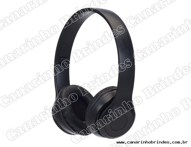 Fone de Ouvido Bluetooth 3162