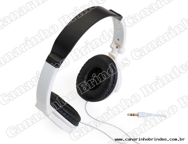 Fone de Ouvido Estéreo 3161