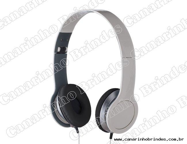 Fone de Ouvido Estéreo-3164