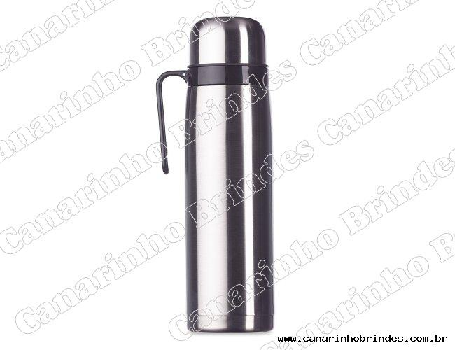 Garrafa Térmica 1 litro - 4220