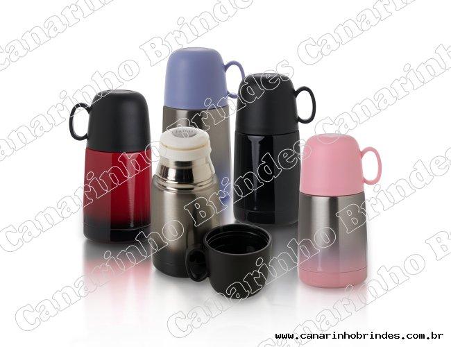 https://www.canarinhobrindes.com.br/content/interfaces/cms/userfiles/produtos/garrafa-termica-250ml-canariho-brindes-personalizado-3-692.jpg