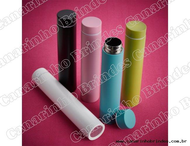 http://www.canarinhobrindes.com.br/content/interfaces/cms/userfiles/produtos/garrafa-termica-275ml-11041d1-1572530384-168.jpg