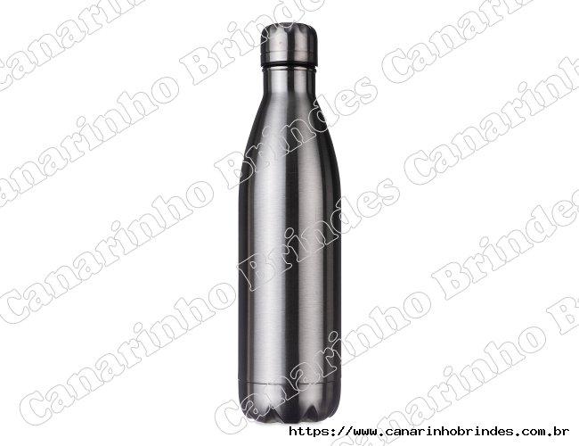 Garrafa Térmica 780ml -4230