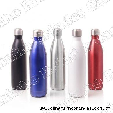 http://www.canarinhobrindes.com.br/content/interfaces/cms/userfiles/produtos/garrafa-trmica-grey-03541-390x390-733.jpg