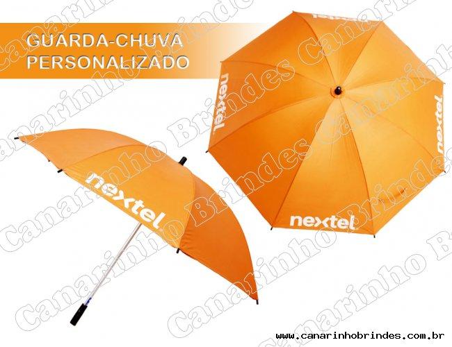 https://www.canarinhobrindes.com.br/content/interfaces/cms/userfiles/produtos/gchuva-layout-1-989.jpg