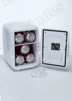 Geladeira Portátil Personalizada- 7003