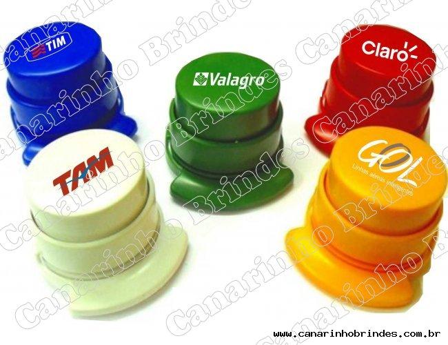 http://www.canarinhobrindes.com.br/content/interfaces/cms/userfiles/produtos/grampeador-ecologico85-canarinho-brindes-100.jpg