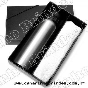 Kit Especial Personalizado - 2980