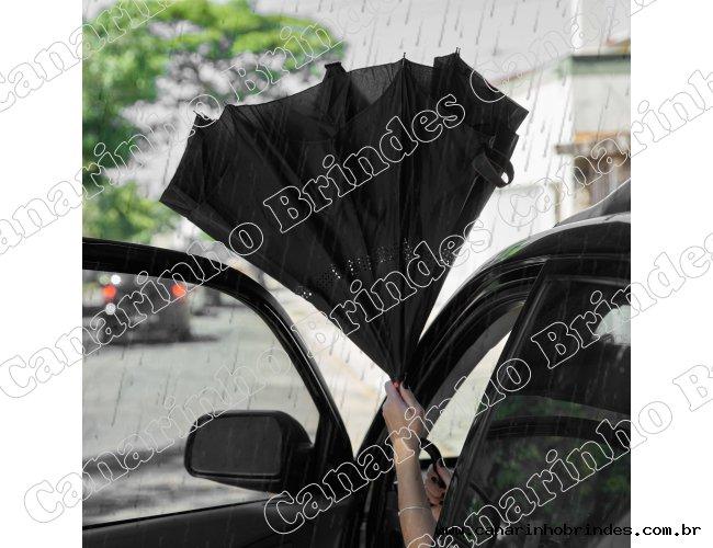 Guarda-chuva Invertido 1998