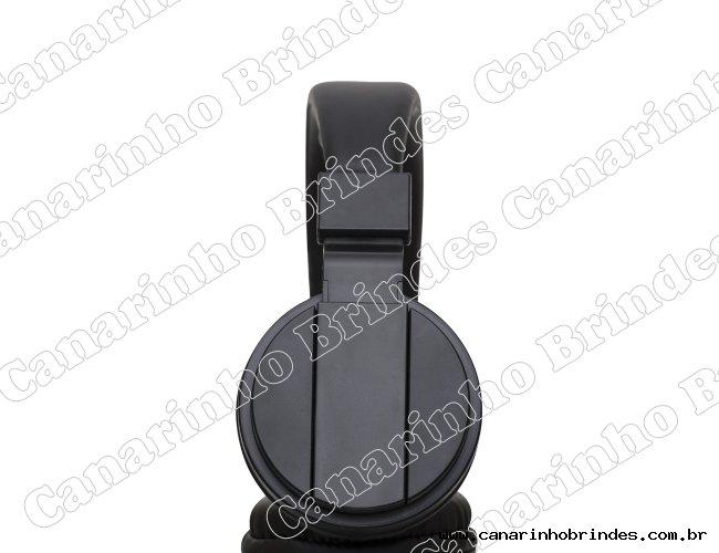 Headfone Estéreo 3151