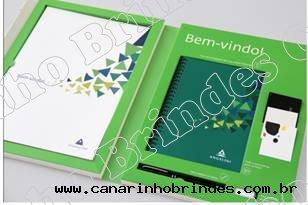 Caixa Embalagem Especial Kit 586498