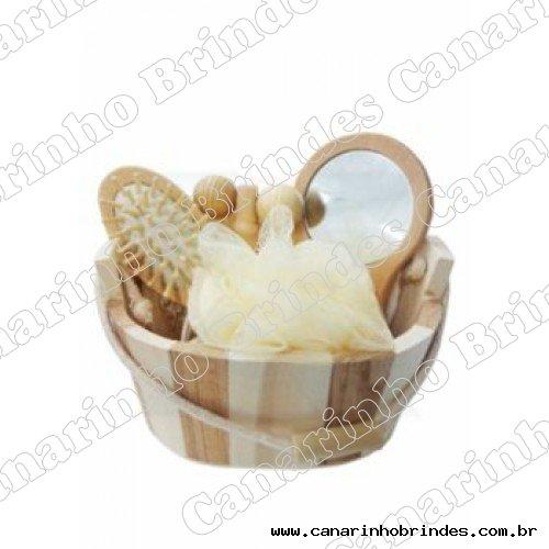 http://www.canarinhobrindes.com.br/content/interfaces/cms/userfiles/produtos/kit-banho-5-pecas-canarinho-brindes-834.jpg