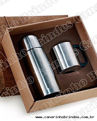 https://www.canarinhobrindes.com.br/content/interfaces/cms/userfiles/produtos/kit-bar-personalizado-stp-ix401-detalhe-905.jpg