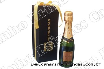 Kit Mini Chandon Presente - 2957
