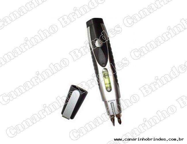 http://www.canarinhobrindes.com.br/content/interfaces/cms/userfiles/produtos/kit-ferramenta-2-pecas-canarinhobrindes-214.jpg