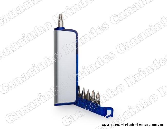 http://www.canarinhobrindes.com.br/content/interfaces/cms/userfiles/produtos/kit-ferramenta-6-pecas-com-lanterna-azul-4996d1-1488541556-219.jpg