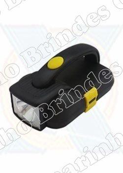http://www.canarinhobrindes.com.br/content/interfaces/cms/userfiles/produtos/kit-ferramenta-em-estojo-de-plastico-resistente-com-lanterna-canarinho-brindes-personalizado-746.jpg