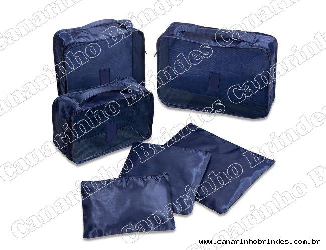 http://www.canarinhobrindes.com.br/content/interfaces/cms/userfiles/produtos/kit-necessaire-6-pecas-10388-1567714208-252.jpg