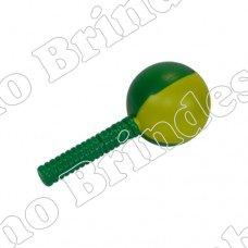 http://www.canarinhobrindes.com.br/content/interfaces/cms/userfiles/produtos/kit-torcedor-chocalho-228x228-263.jpg