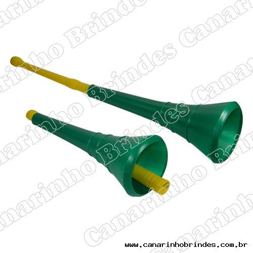 Vuvuzela -copa 24