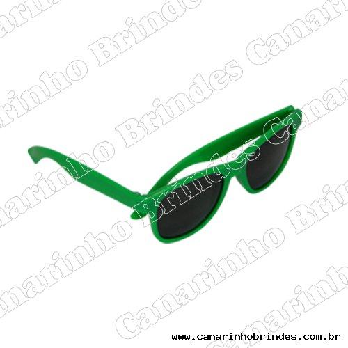 Oculos da Torcida -Copa 26