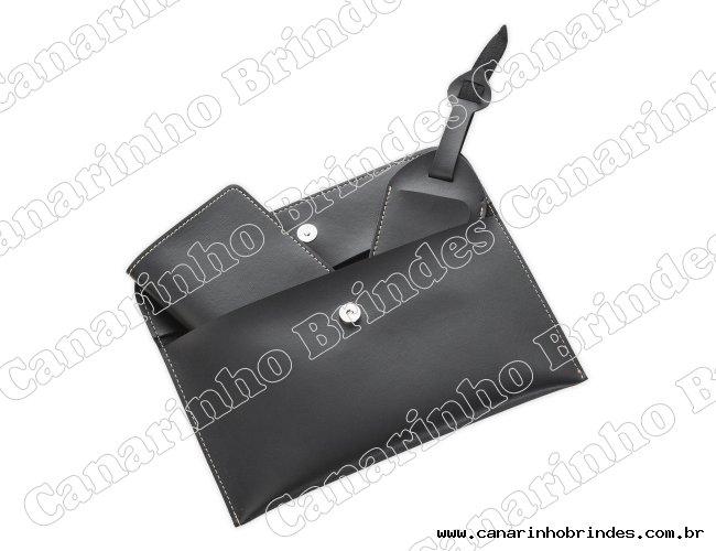 http://www.canarinhobrindes.com.br/content/interfaces/cms/userfiles/produtos/kit-viagem-3-pecas-bidins-6853-1509108464-440.jpg