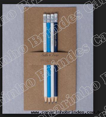 Kit lápis Personalizado-600