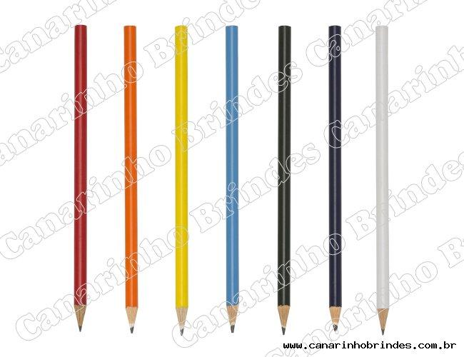 Lápis sem borracha 571