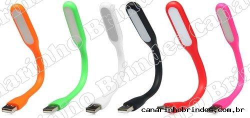 https://www.canarinhobrindes.com.br/content/interfaces/cms/userfiles/produtos/luminaria-led-usb-cabo-flexivel-pc-note-carro-colors-canarinho-brindes-202.jpg