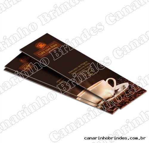 https://www.canarinhobrindes.com.br/content/interfaces/cms/userfiles/produtos/marca-paginas-laminados-porto-alegre-canarinho-brindes-326.jpg