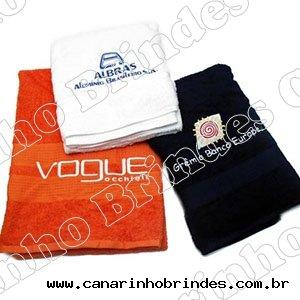 Toalha de Banho-3259