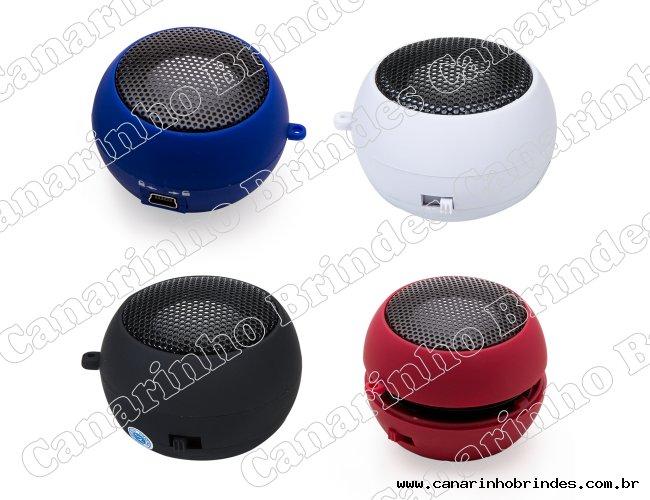 http://www.canarinhobrindes.com.br/content/interfaces/cms/userfiles/produtos/mini-caixa-de-som-150d1-1494853851-adic-895.jpg