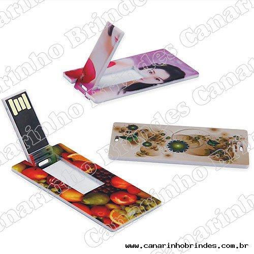 https://www.canarinhobrindes.com.br/content/interfaces/cms/userfiles/produtos/mini-pen-card-personalizado-canarinnhobrindes-792.jpg