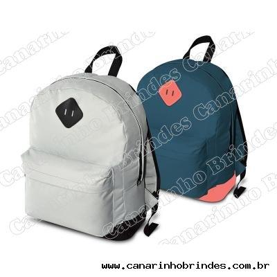 http://www.canarinhobrindes.com.br/content/interfaces/cms/userfiles/produtos/mochila-974.jpg