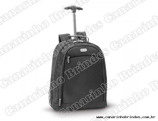 http://www.canarinhobrindes.com.br/content/interfaces/cms/userfiles/produtos/mochila-de-rodinha-canarinho-brindes-746.jpg