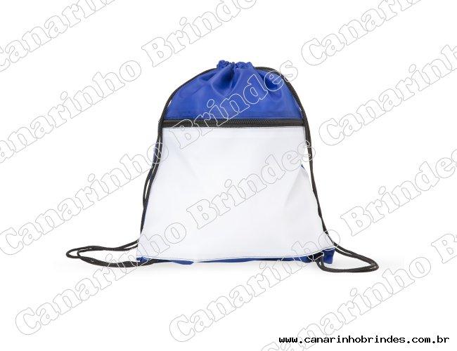 https://www.canarinhobrindes.com.br/content/interfaces/cms/userfiles/produtos/mochila-saco-em-nylon-6756-1507304978-610.jpg