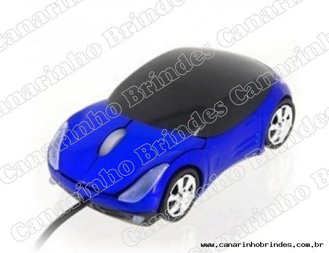 Mouse Carrinho 3622