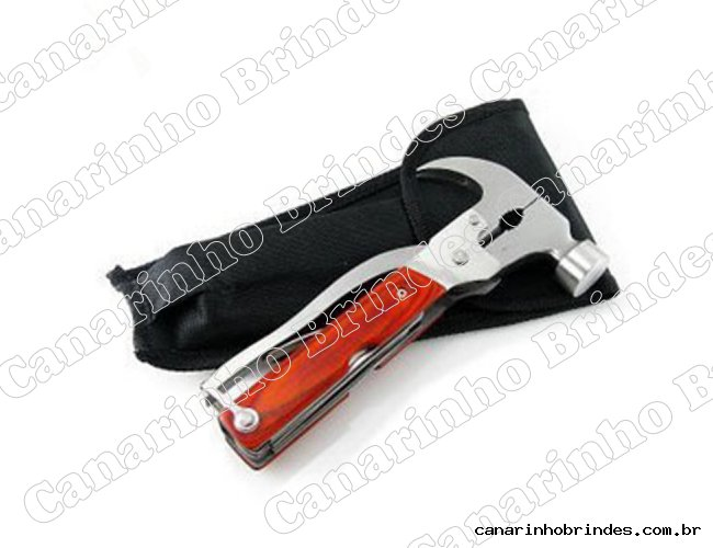 http://www.canarinhobrindes.com.br/content/interfaces/cms/userfiles/produtos/multifuncional-ferramentas-de-poda-de-jardim-ferramenta-de-reparo-florestal-como-uma-chave-de-fenda-705.jpg