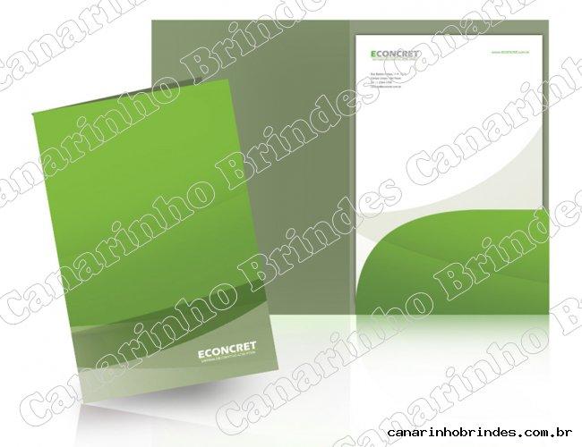 http://www.canarinhobrindes.com.br/content/interfaces/cms/userfiles/produtos/pasta-canarinho-brindes-645.jpg