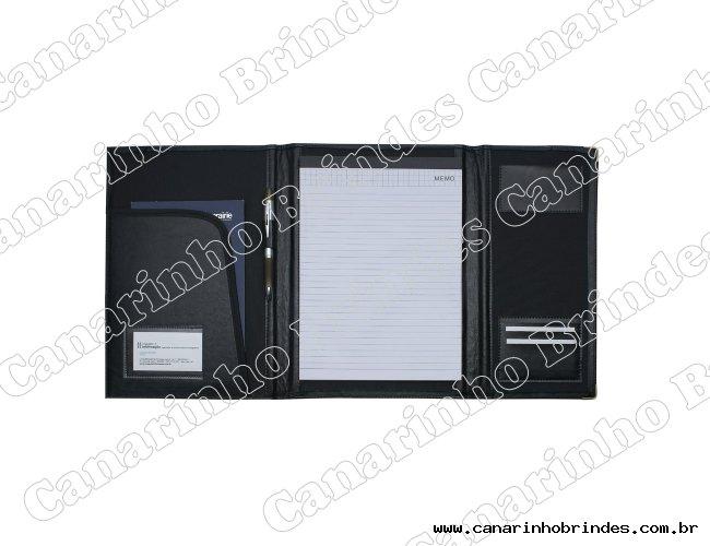 http://www.canarinhobrindes.com.br/content/interfaces/cms/userfiles/produtos/pasta-convencao-8002d1-1533662835-525.jpg