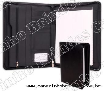 https://www.canarinhobrindes.com.br/content/interfaces/cms/userfiles/produtos/pastas-personalizadas-bloco-sem-pauta-com-zipper-canarinho-brindes-874.jpg
