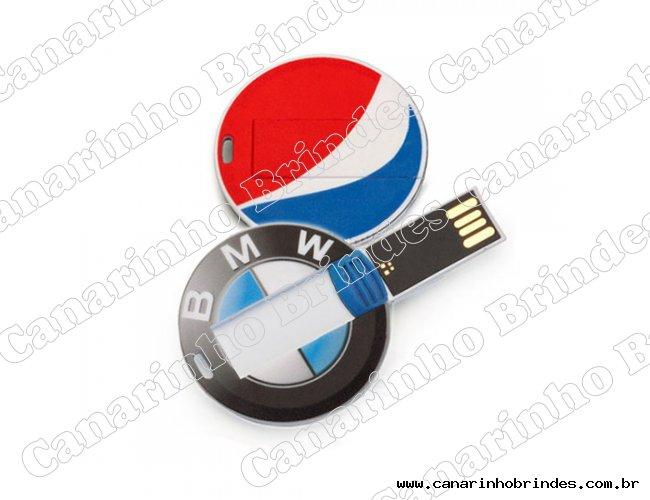 https://www.canarinhobrindes.com.br/content/interfaces/cms/userfiles/produtos/pen-card-personalizado-st-pencard-mini-canarinhobrindes-272.jpg