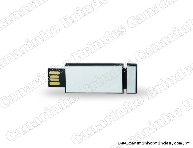 https://www.canarinhobrindes.com.br/content/interfaces/cms/userfiles/produtos/pen-drive-4gb-retratil-7813-1530102920-409.jpg