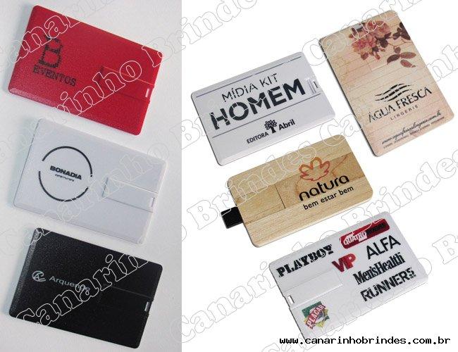 https://www.canarinhobrindes.com.br/content/interfaces/cms/userfiles/produtos/pen-drive-cartao-personalizado-canarinho-brindes-3004-482.jpg