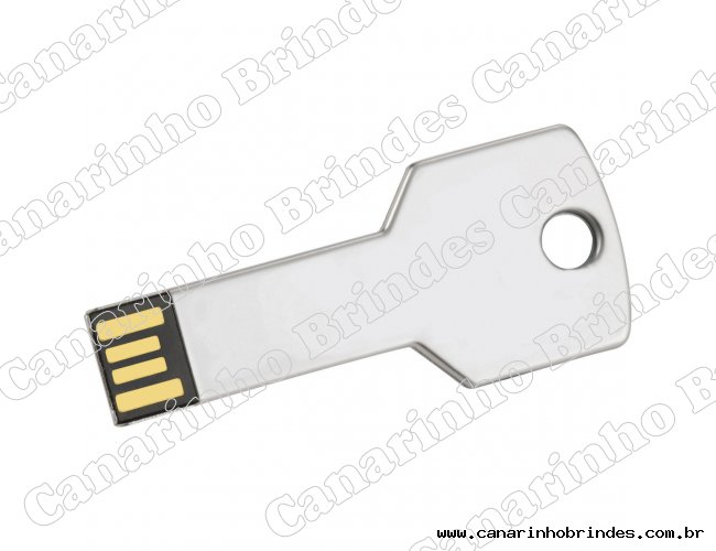 Pen Drive Chave 3005