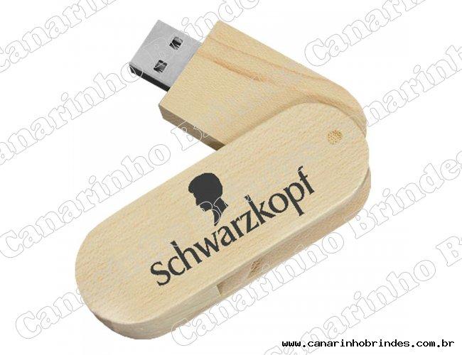 https://www.canarinhobrindes.com.br/content/interfaces/cms/userfiles/produtos/pen-drive-madeira-personalizado-ecologico-canarinho-brindes-3012-966.jpg