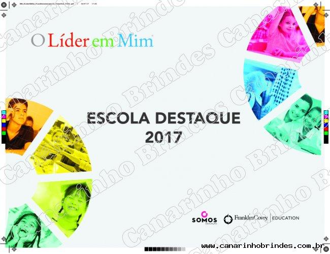 Placas de Acrílico 659845412